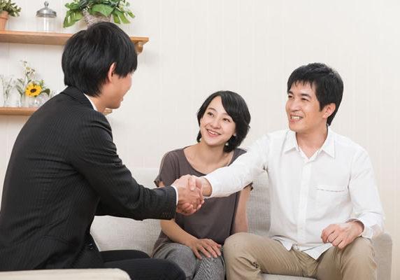 keiyaku_seirritsu